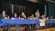 hillcrest-neighborhood-mayoral-forum