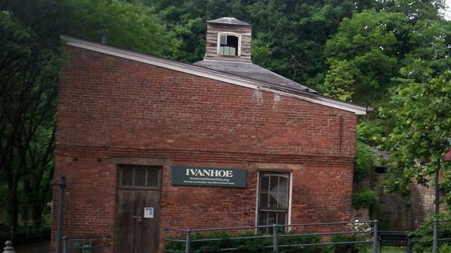 ivanhoe-wheelhouse