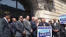 pascrell-currie-endorse-sayegh