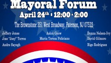 paterson-chamber-of-commerce-mayoral-forum