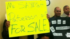 paterson-is-not-for-sale