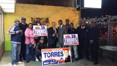 William-McKoy-and-Jose-Joey-Torres-endorsement
