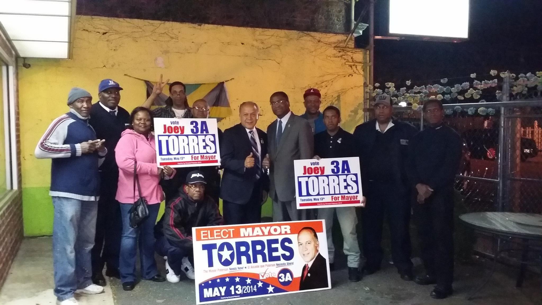 William-McKoy-and-Jose-Joey-Torres-endorsement