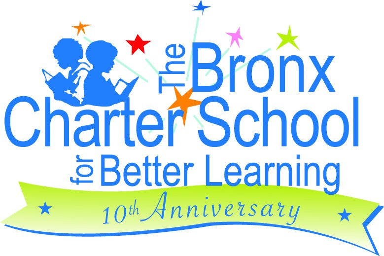 bronx-charter