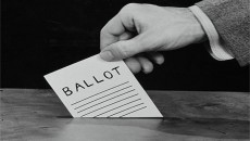 cast-ballot-vote