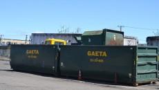 gaeta-recycling
