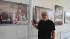 Jay-Seldin-photo-display