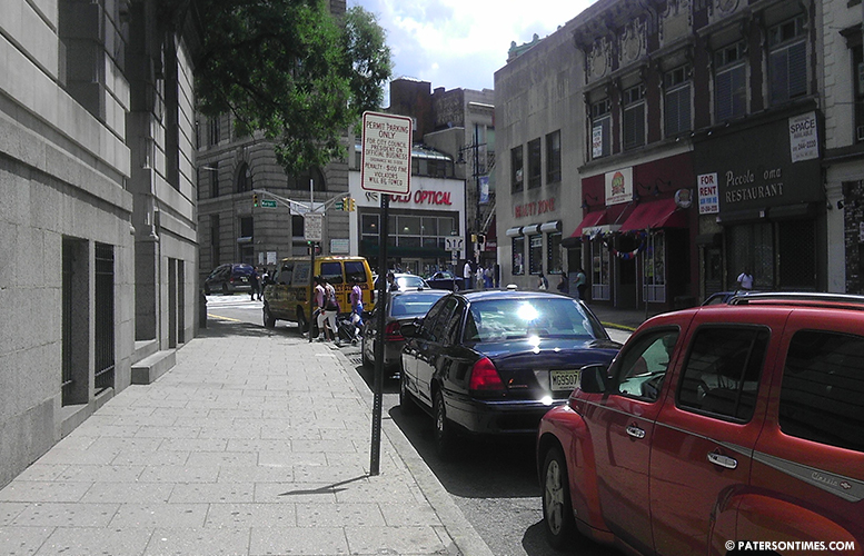 city-council-reserved-washington-street-parking