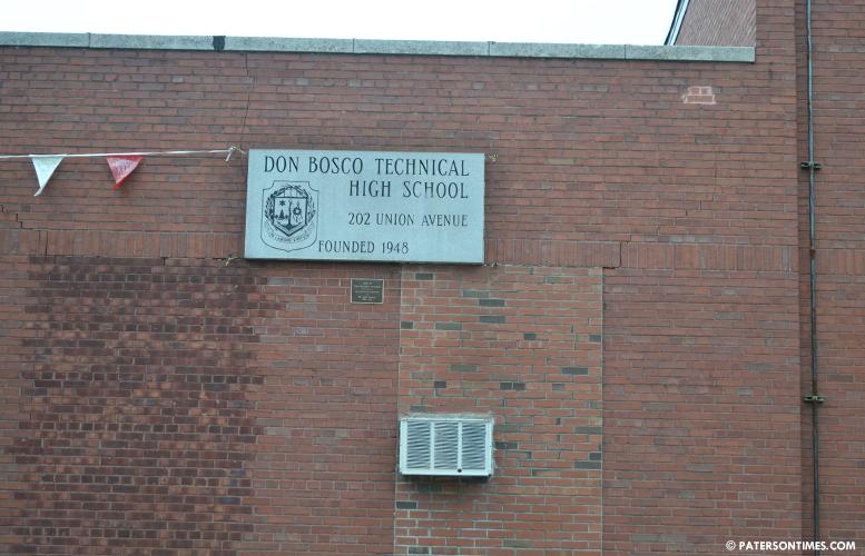 don-bosco-tech-middle-school