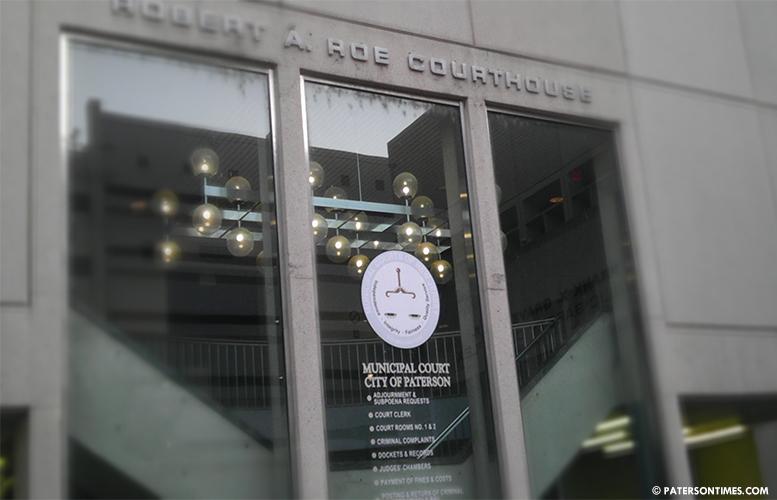 paterson-municipal-court
