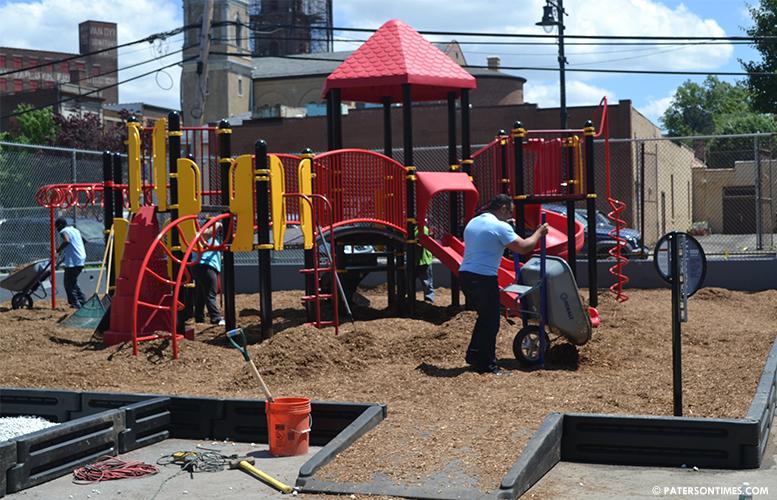 public-school-2-playground