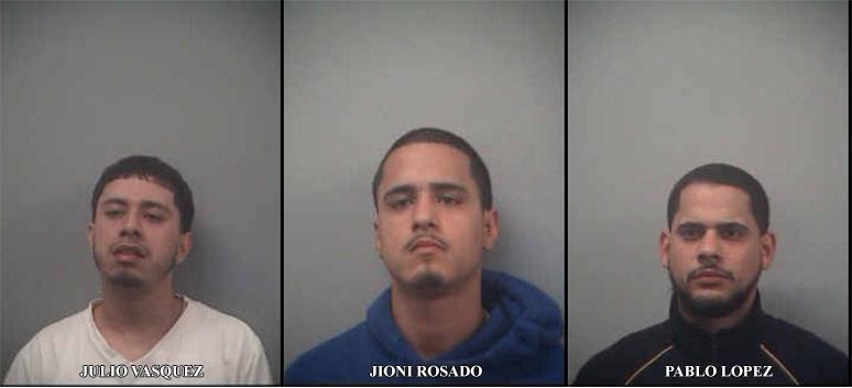 vasquez-rosado-lopez-arrested