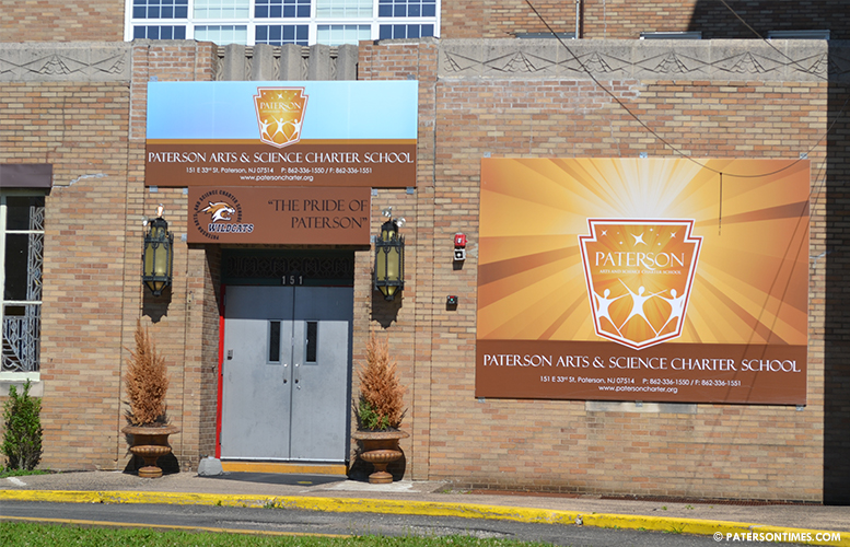 paterson-arts-and-science-charter-school