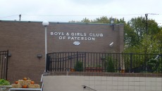 boys-and-girls-club-of-paterson