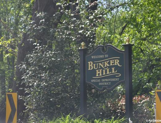 bunker-hill-sid