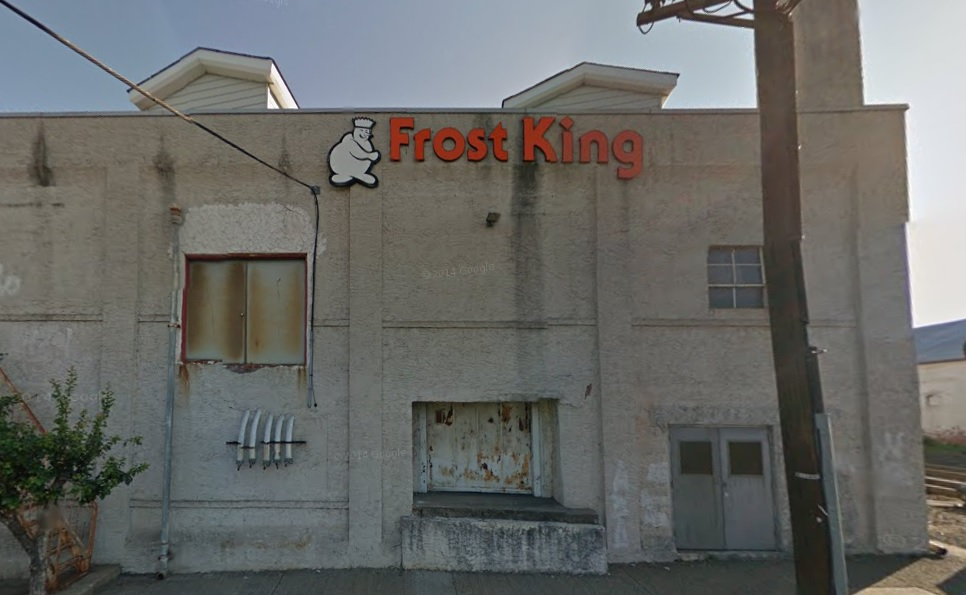 frost-king-5th-ave