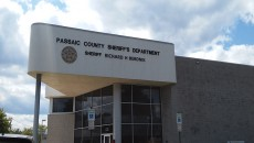 passaic-county-sheriffs-office