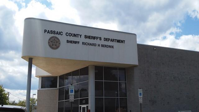 passaic-county-sheriffs-office