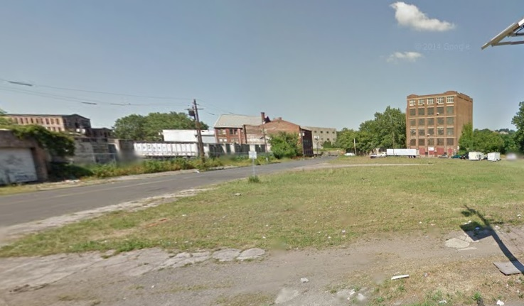 vacant-lot-22-straight-street