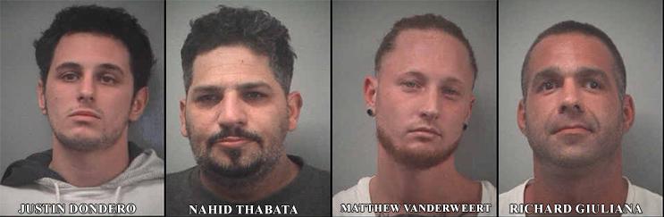 4-arrested-gould-ave