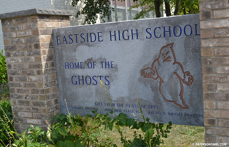 eastside-high-school