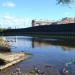 passaic-river-from-bergen-street