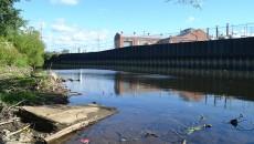 passaic-river-from-bergen-street