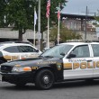 paterson-nj-police