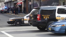 paterson-police-specials