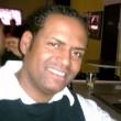 Abraham-Danny-Ramirez