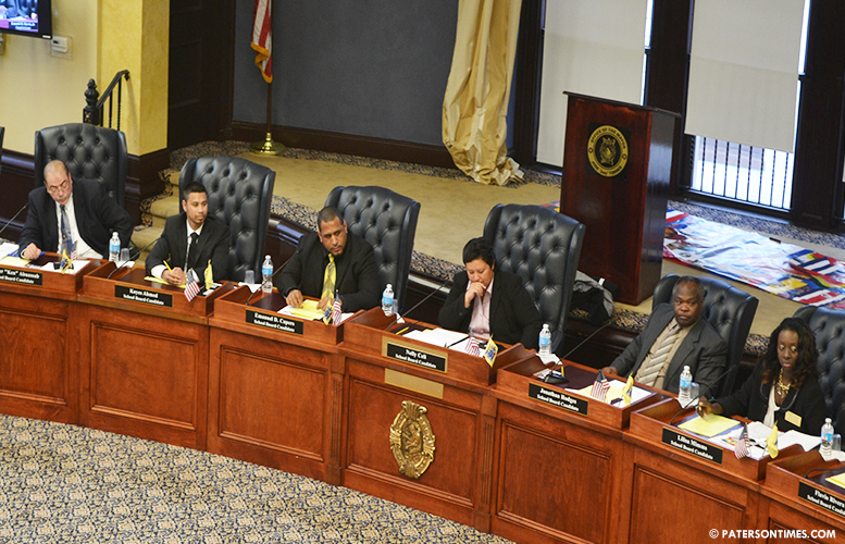 boe-forum-council-chamber