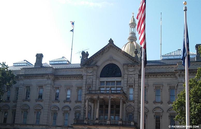 nj-state-house