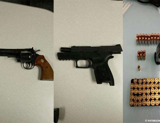 recovered-guns-bullets