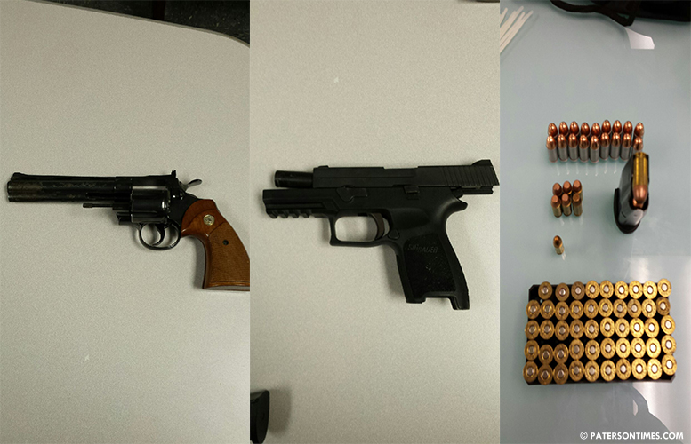 recovered-guns-bullets