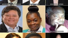 school-board-candidates-nov-2014