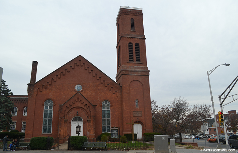 First-Presbyterian-Church-Main-Street