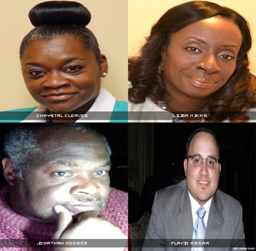 cleaves-mimms-hodges-rivera