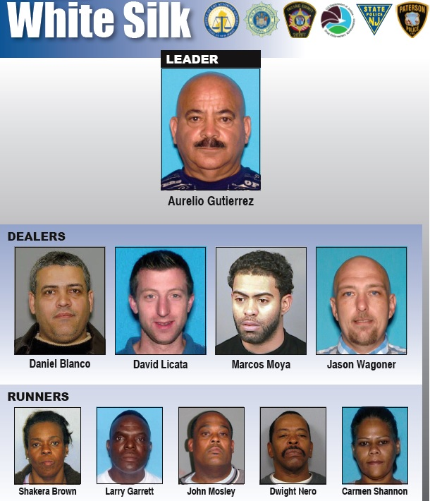 operation-white-silk-ringleader-indicted