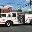 paterson-fire-dept-engine-e-2