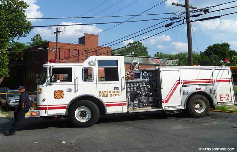 paterson-fire-dept-engine-e-2