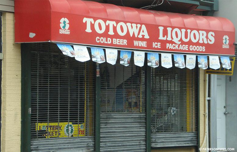 totowa-liquor-store