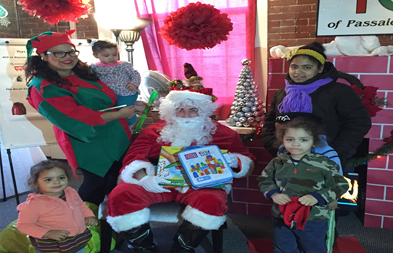 4cs-of-passaic-toy-drive