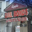 apple-bail-bond
