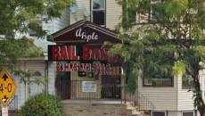 apple-bail-bond-main-st