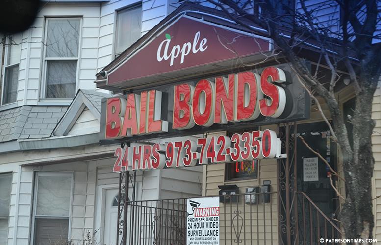 apple-bail-bond