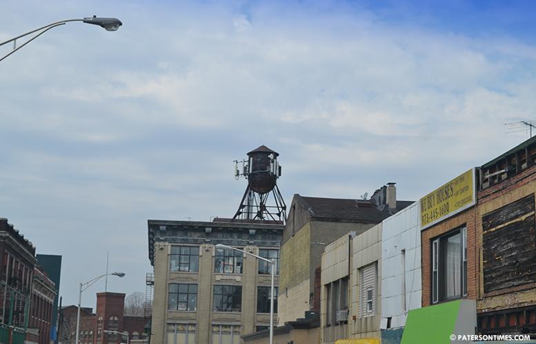 downtown-paterson