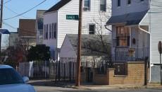 lewis-street-paterson