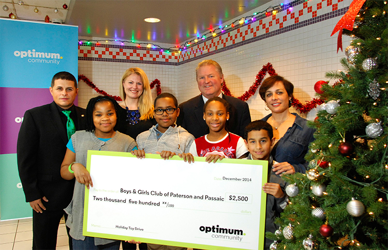 optimum-community-boys-and-girls-club-paterson
