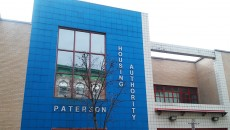 paterson-housing-authority