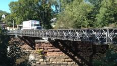 6th-avenue-bridge